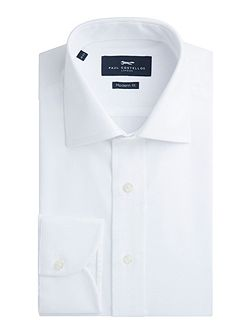 Marcella Single Cuff Dress Shirt