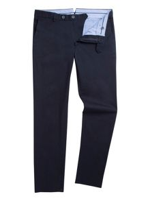 Paul Costelloe Navy Chino