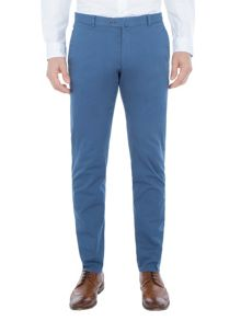 Paul Costelloe Light Blue Chino