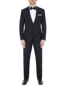 Paul Costelloe Herne Slim-Fit Dinner Suit Jacket