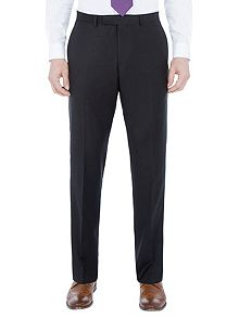 Paul Costelloe Suit Trousers | Online Paul Costelloe Suit Trousers
