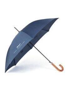 Paul Costelloe Paul Costelloe Umbrella