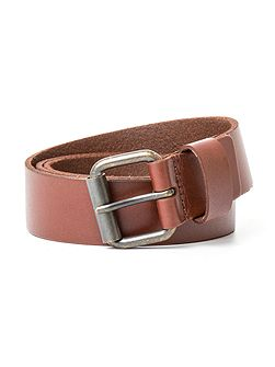 Tavistock Leather Chino Belt