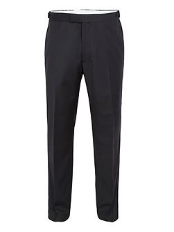 Farnham Peak Lapel Dinner Suit Trousers