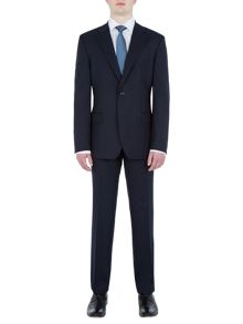 Paul Costelloe Haydon Wool-Rich Suit Jacket