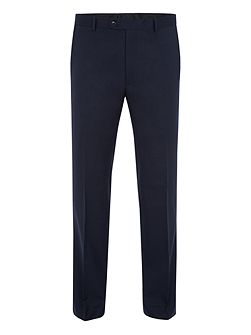 Haydon Wool-Rich Suit Trousers