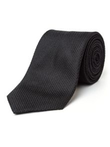 Paul Costelloe Calvert Classic Textured Silk Tie