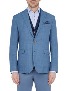 Baumler Hamburg Slim-Fit Blazer