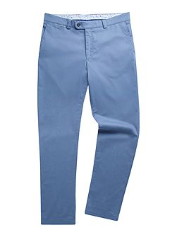 Koblenz Slim-Fit Trouser