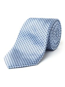 Paul Costelloe Bennett Business Tie