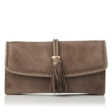 L.K. Bennett Tracy shoulder bag