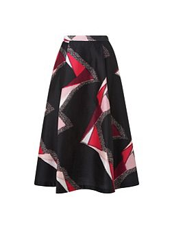 Guilia Skirts