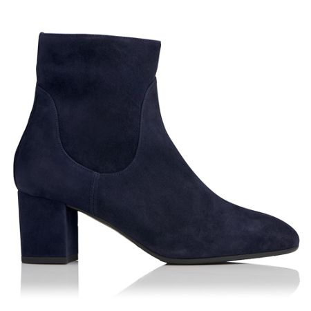 L.K. Bennett Simi ankle boots