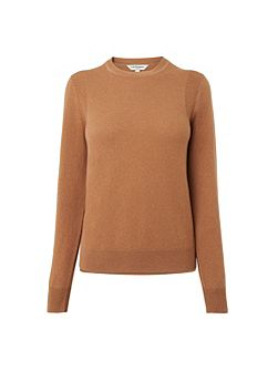 Isla Knitted Tops