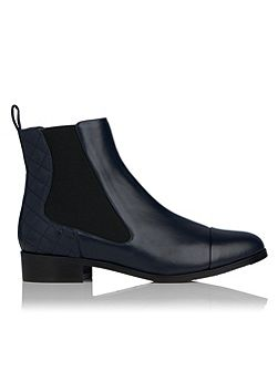 Ronia ankle boots