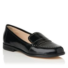 L.K. Bennett Aurelia flats