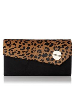 Fiona clutch bag