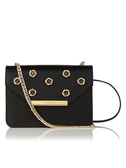 Karla shoulder bag
