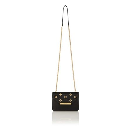 L.K. Bennett Karla shoulder bag