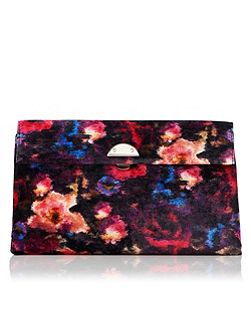 Miriam clutch bag