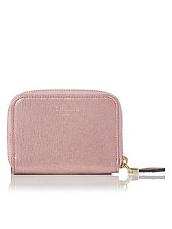Kendra card and coin purses