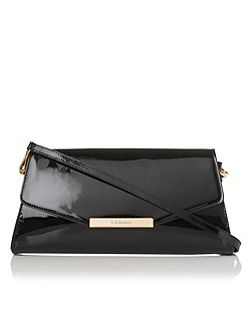 LUNA CLUTCH BAG