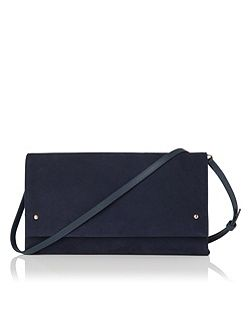 MADELINE CLUTCH BAG