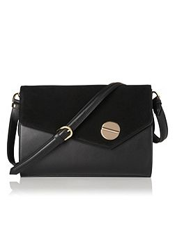 KENDALL SHOULDER BAG