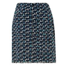 L.K. Bennett Vetti Linton Tweed Skirts