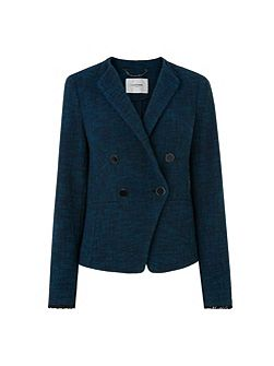 Wren Tweed Jackets