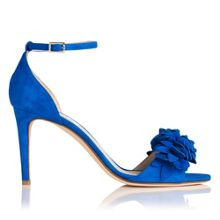 L.K. Bennett CLAUDIE FORMAL SANDALS