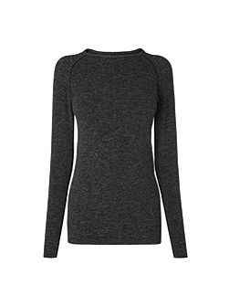 Flinn Sport Knit Top