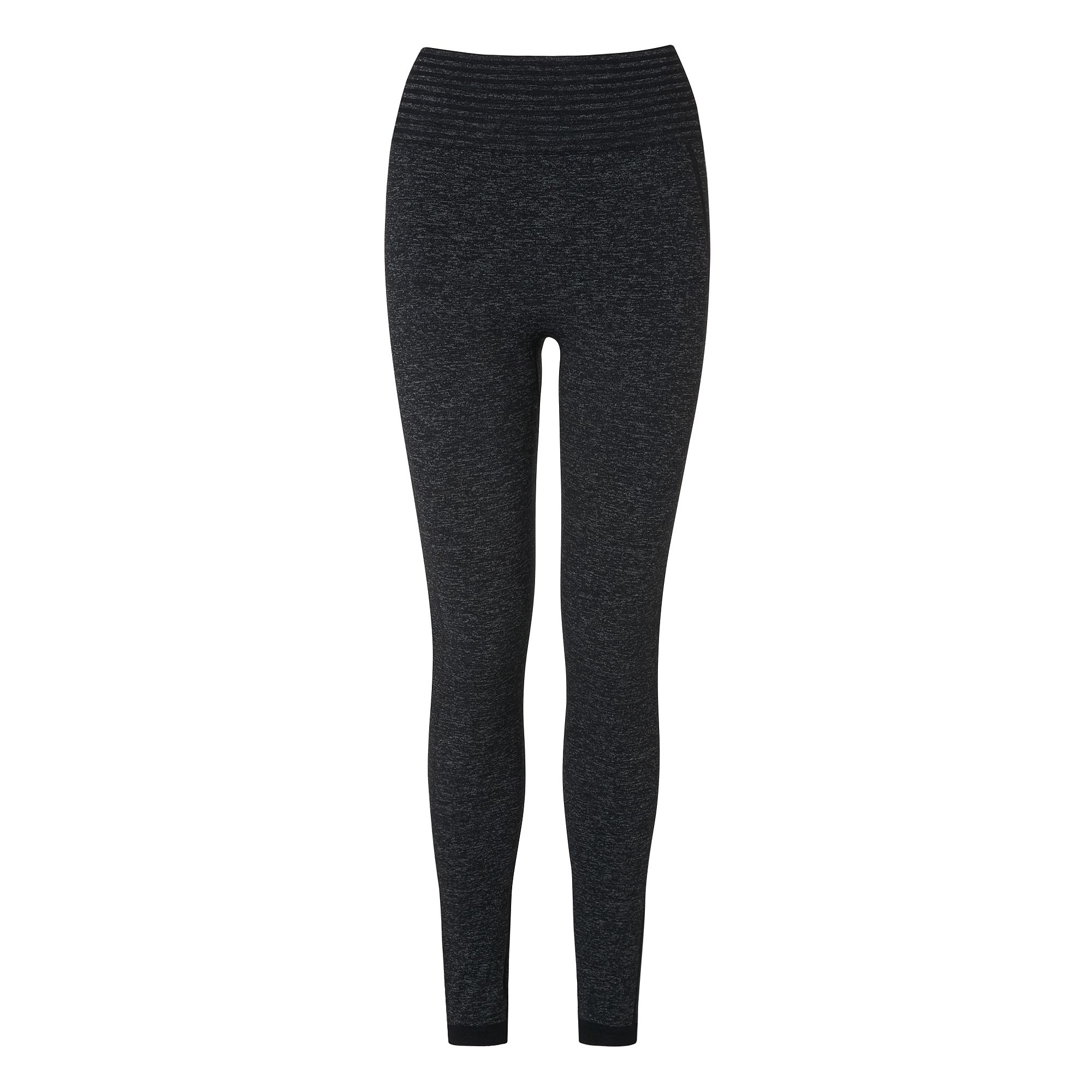 L.K. Bennett Flinn Conleggings, Grey