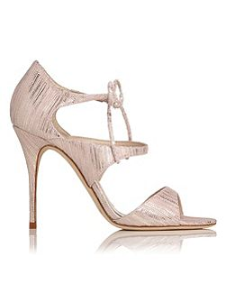 KARLIE FORMAL SANDALS