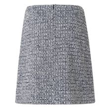 L.K. Bennett Astrala Tweed Skirts