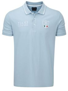 Henri Lloyd Italy regular polo