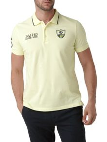Henri Lloyd Bahamas regular polo