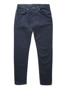 Henri Lloyd Gable slim pant
