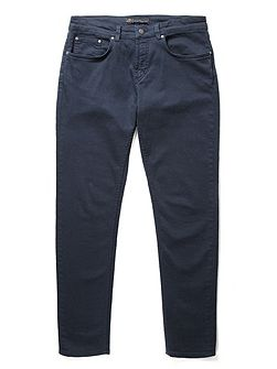 Gable slim pant