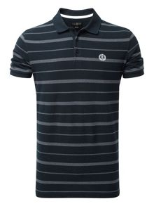 Henri Lloyd Sea Regular Polo
