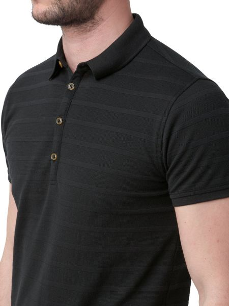 Henri Lloyd Balder Fitted Polo