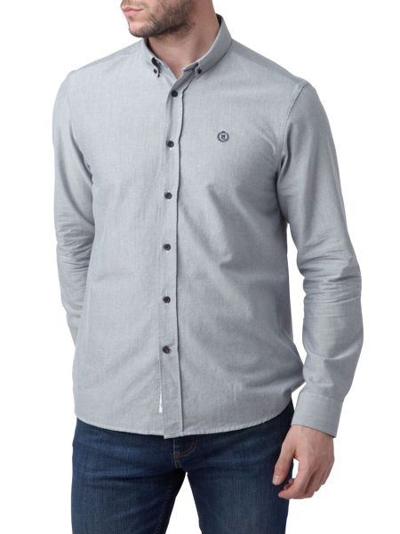 Henri Lloyd Kelso regular shirt