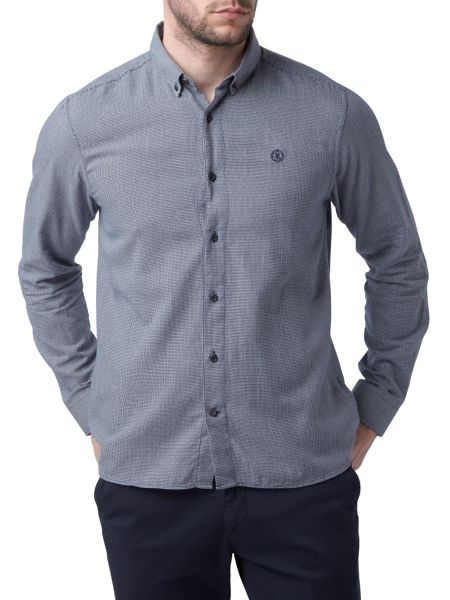Henri Lloyd Lagan regular shirt