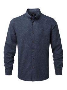 Henri Lloyd Nyton regular shirt