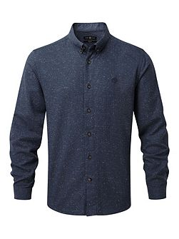 Nyton regular shirt