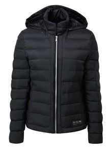 Henri Lloyd Rayne Lightweight Down Jacket