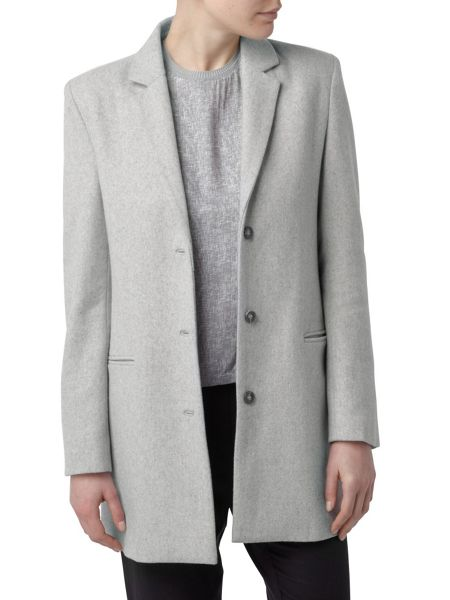 Henri Lloyd Moninca Coat