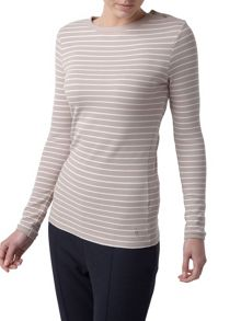 Henri Lloyd Orissa Top