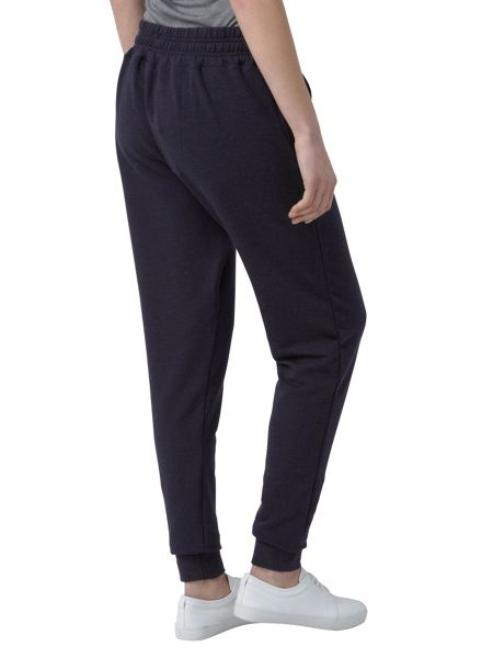 Henri Lloyd Karly Sweat Pant