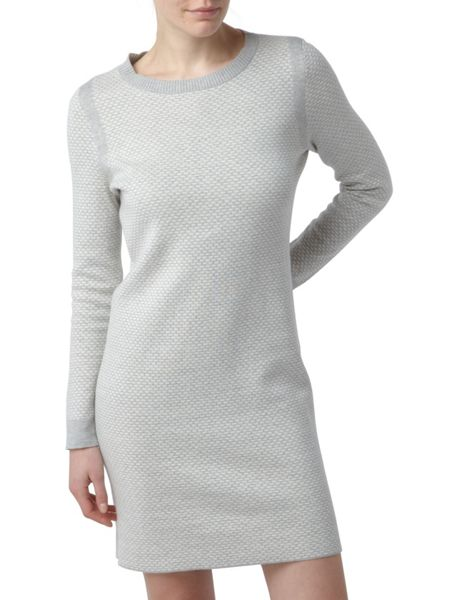 Henri Lloyd Caden Knit Dress